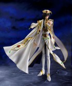 Lelouch Lamperouge - Ver. Emperor - G.E.M. - Megahouse