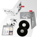 Goodie - Bande-Originale Vinyle de FLCL - Collector