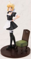 Goodie -Saber - Ver. Maid - Good Smile Company