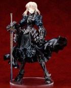 goodie - Saber Alter - Solid Theater