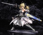 goodie - Saber Lily - Ver. Distant Avalon
