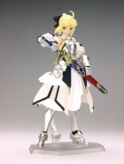 Saber Lily - Figma - Ed. Limitée