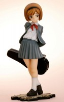 Henrietta - Good Smile Company