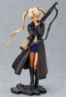 Triela - Good Smile Company