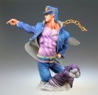 goodies manga - Jotaro Kujo - Super Figure Art Collection