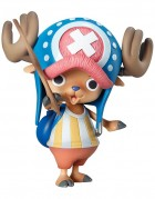goodie - Tony Tony Chopper - P.O.P Sailing again