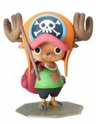 goodie - Tony Tony Chopper - P.O.P Strong Edition