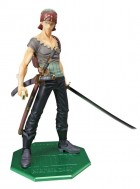 Goodie -Roronoa Zoro - P.O.P Strong Edition