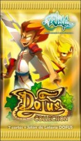 Wakfu Deck Dofus Collection
