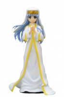 goodie - Index Librorum Prohibitum - High Grade Figure 2 - SEGA