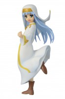 goodie - Index Librorum Prohibitum - High Grade Figure - SEGA
