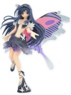 goodies manga - Kuroyukihime - PM Figure Ver. Wonder Festival Limited Edition