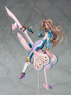 Belldandy - Ver. Me, My Girlfriend and Our Ride - Good Smile Company
