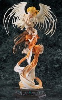 Belldandy - Ver. With Holy Bell - Max factory