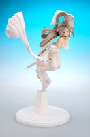 Belldandy - Happinet