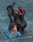 Ajin - Vignette Collection - IBM De Satô - Good Smile Company