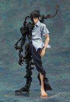 Ajin - Vignette Collection - Kei Nagai & IBM - Good Smile Company