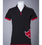 Akatsuki Polo - Iki By Tsume