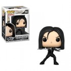 goodie - Alita - POP! Ver. Berserker Body - Funko