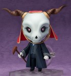 goodies manga - Elias Ainsworth - Nendoroid