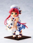 Aria - Collection DX - Akari Mizunashi - Toy's Works