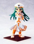 Aria - Collection DX - Alice Carroll - Toy's Works