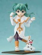 Aria - Collection DX Winter - Alice Carroll - Toy's Works