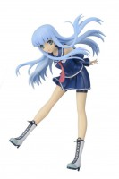goodies manga - Iona - PM Figure - SEGA