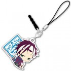 goodie - The Heroic Legend Of Arslan - Strap Bocchi-kun - Gieve - ACG