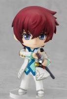 goodie - Tales Of - Asbel Lhant - Nendoroid Petite