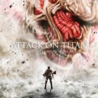 Attack on Titan - Live Action - Original Soundtrack
