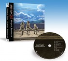 Attack on Titan - Original Soundtrack
