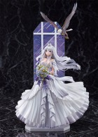 goodie - Enterprise - Ver. Marry Star Limited Edition - Knead
