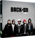 Back-on - YES!!!