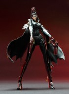 Bayonetta - Play Arts Kai