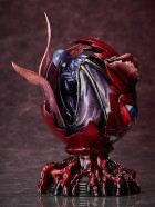 goodie - Femto - Figma Ver. Birth of the Hawk of Darkness