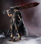 goodie - Guts - Ver. Black Swordsman - Gecco