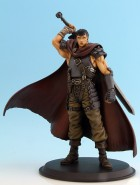 Guts - DX Figure - Banpresto