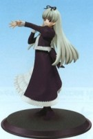 Gretel - DX Figure - Banpresto