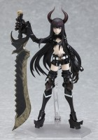 Black Gold Saw - Figma