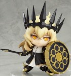 goodies manga - Chariot - Nendoroid Ver. TV
