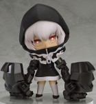 goodies manga - Strength - Nendoroid Ver. TV