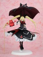 goodie - Rachel Alucard - FREEing