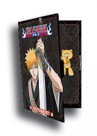Bleach - Cartes Postales
