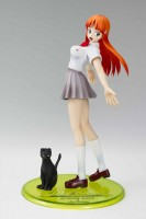 Orihime Inoue - Excellent Model - Megahouse