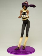 Yoruichi Shihouin - Excellent Model - Megahouse
