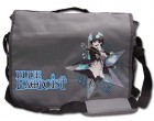 goodie - Blue Exorcist - Sac Messager Rin - Great Eastern Entertainment