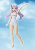 goodies manga - Maria Takayama - High Grade Figure Ver. Swimsuit - SEGA