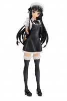 goodies manga - Yozora Mikazuki - PM Figure Ver. Long Hair Maid - SEGA