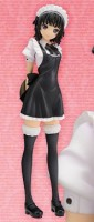 goodies manga - Yozora Mikazuki - PM Figure Ver. Maid - SEGA